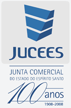 jucees.png